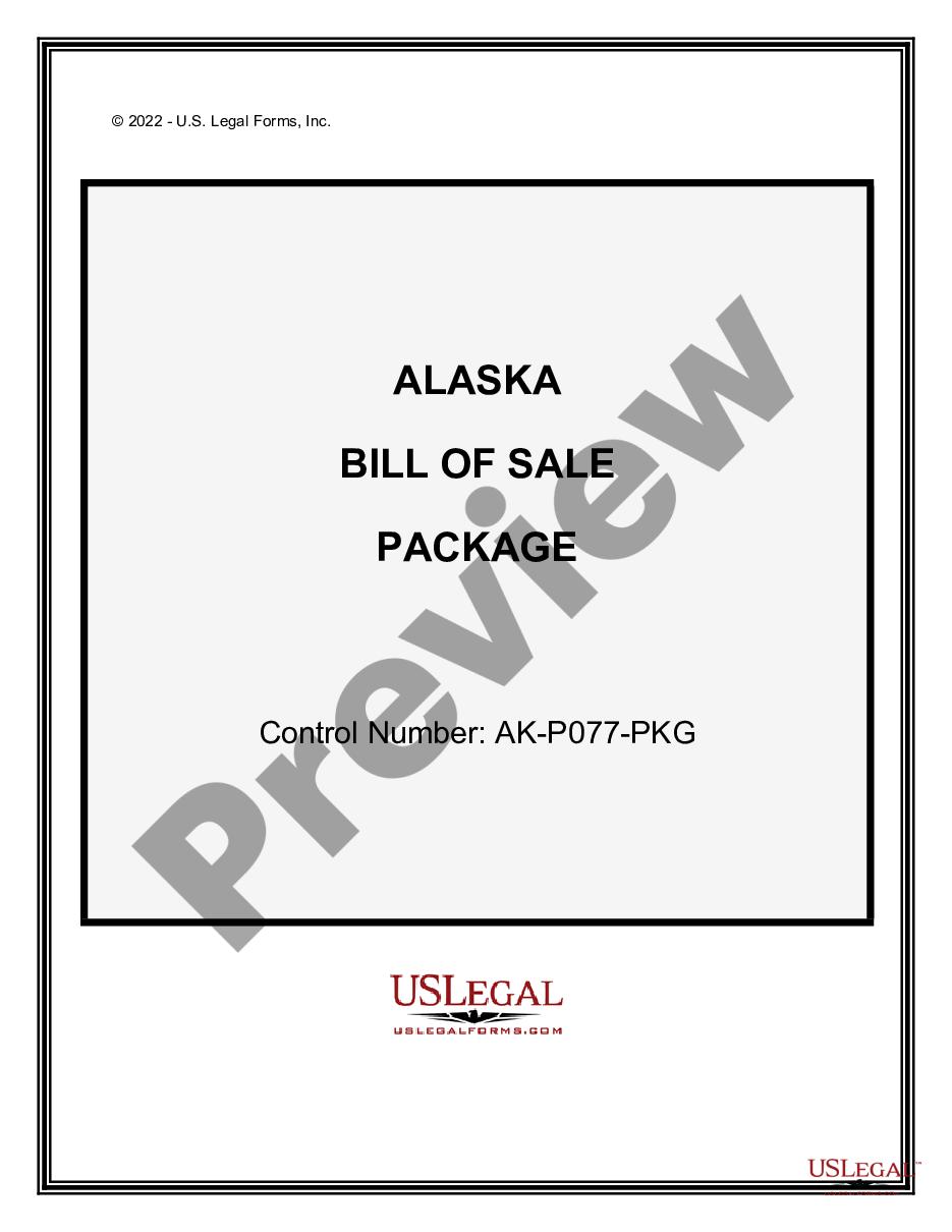 AK-P077-PKG preview picture