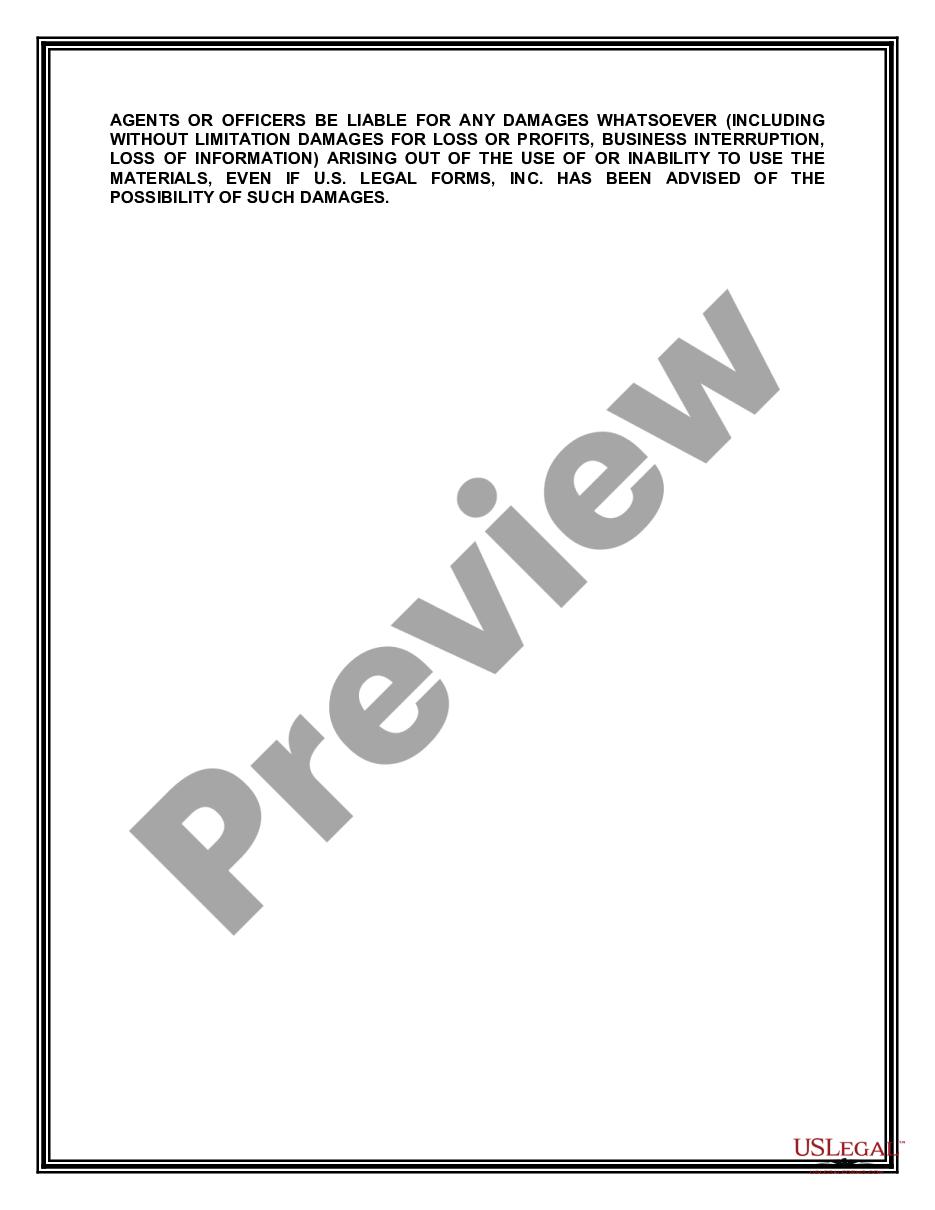 AL-P026-PKG preview picture