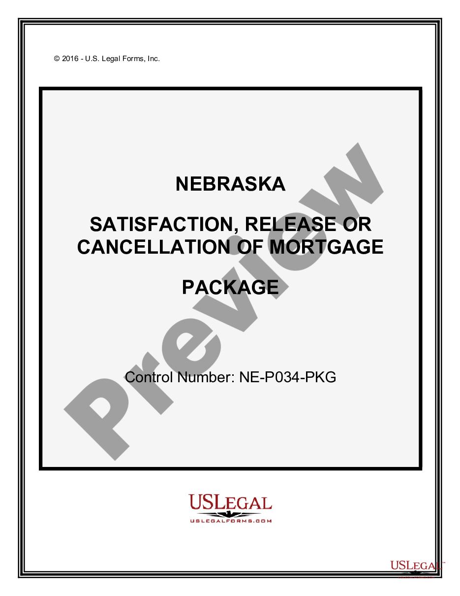 NE-P034-PKG preview picture