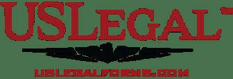 USLegalForms logo