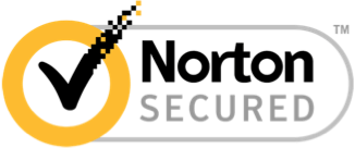Norton logo picture