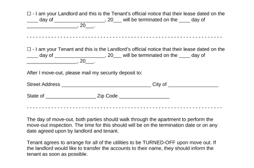 Arizona Legal Forms preview