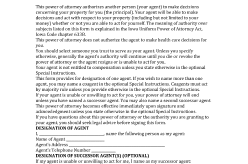 Alabama Legal Forms preview