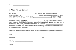 Virginia Social Forms preview