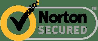 Norton logo picture